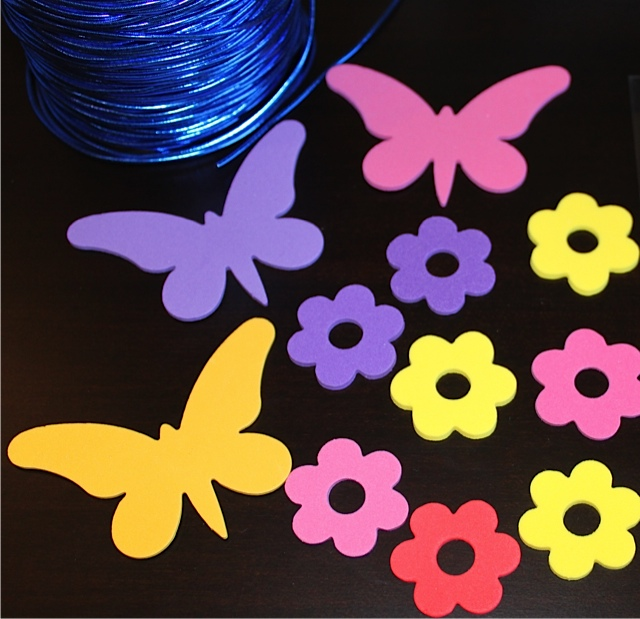 Fun and Easy Craft Kits Exclusively at Craft Supplies for Less