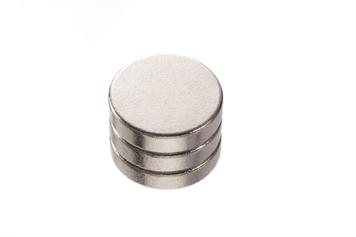 Buy neo magnets for less for Where to buy magnets for crafts