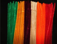 Fall-Assortment-Chenille-Stems