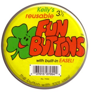 Kelly's Fun Buttons & Design A Mugs