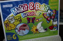 Makit & Bakit Suncatcher Kit (makes 6 projects)