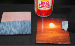 Mod-Podge-2nd-Coat-Top-Photo
